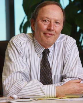 1999 Tilman