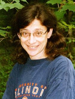 2005 Berenbaum