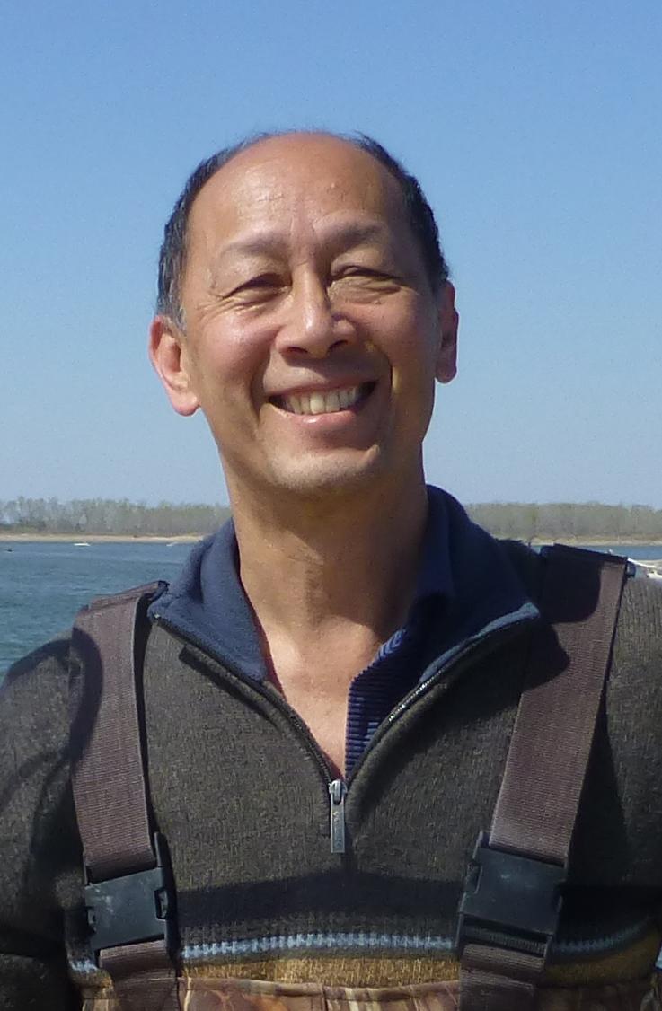 2009 Sih